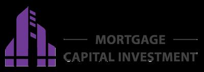 mortgagecapitalinvestment