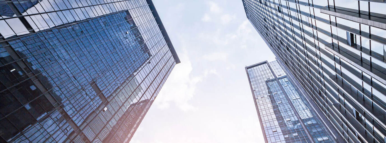 best commercial mortgages
